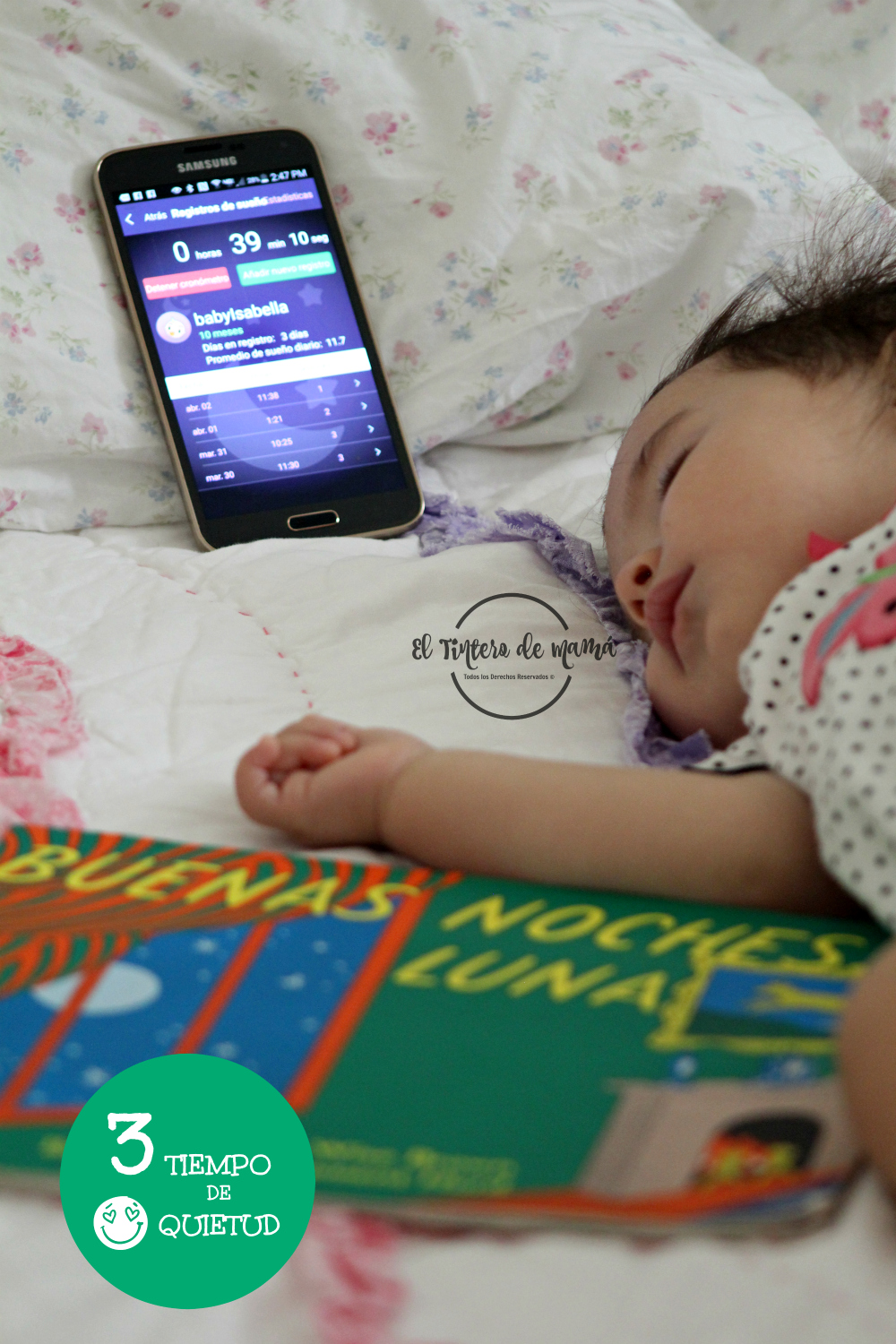 Johnson_bedtime_app_quiet_time
