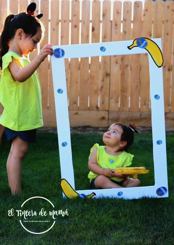 Chiquita_Just_Smile_Contest