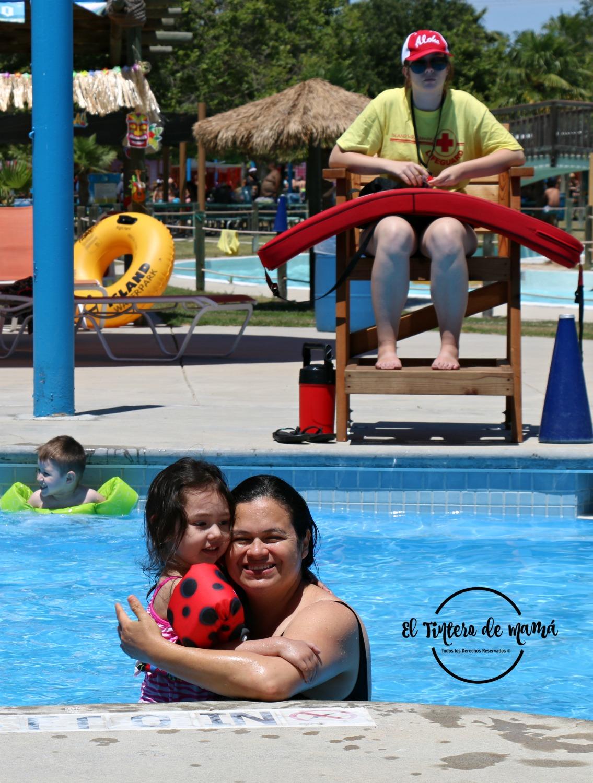 Fundación_ZAC_seguridad_en_albercas_piscinas_lagos_y_ríos
