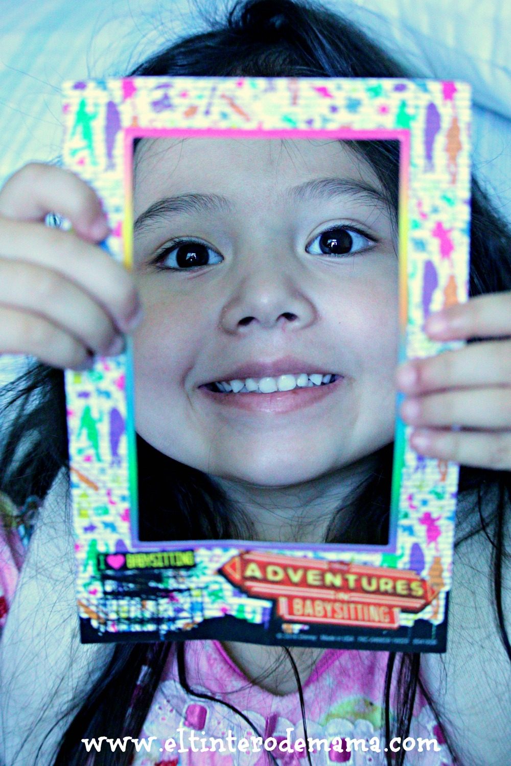 Adventures_in_babysitting_giveaway_and_review