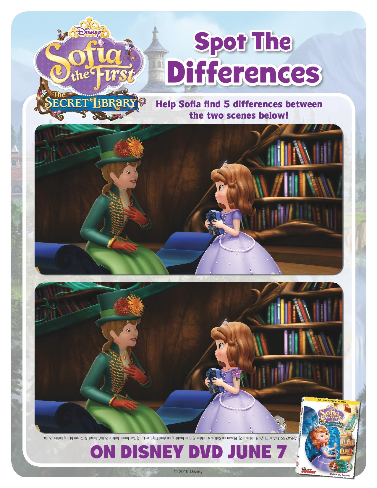Sofia_TSL_differences_print_FIN-page-001