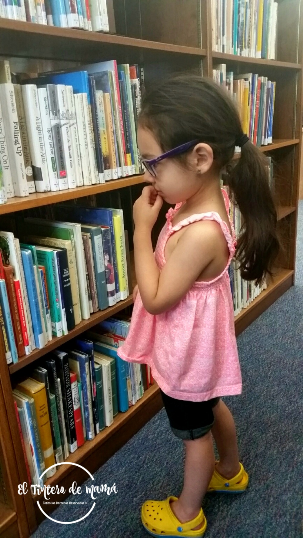Sofia_The_First_The_ Secret_Library_visit