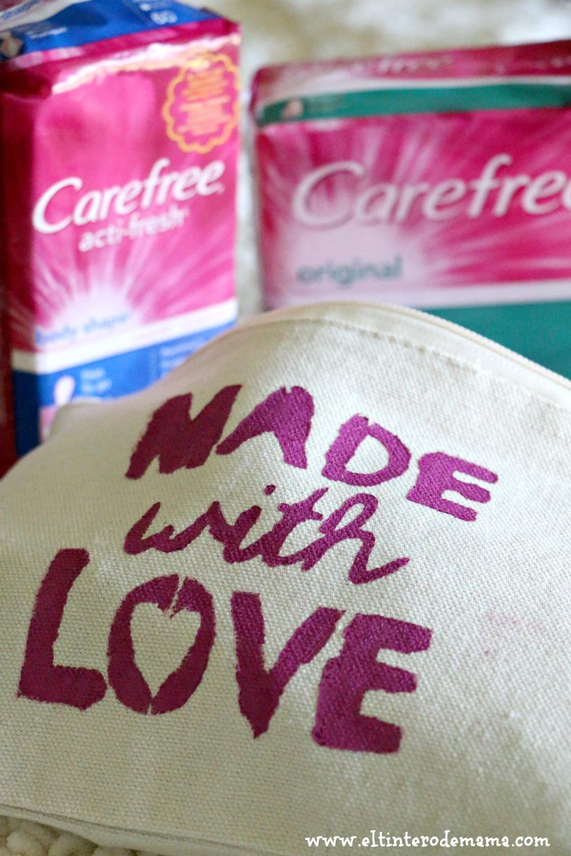 Carefree_Target_Collective_Bias