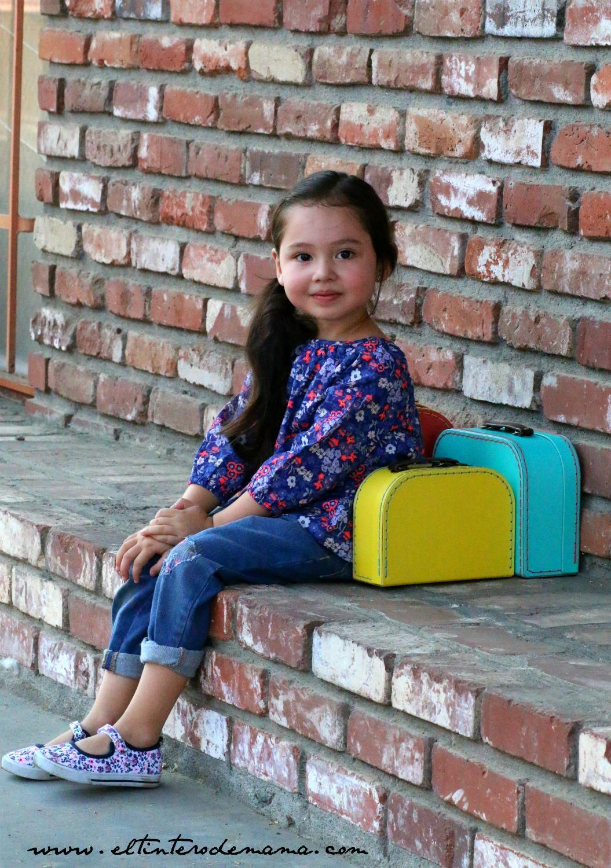 Consejos_útiles_para_comprar_la_ropa_de_tus_hijos_este-regreso_a_clases
