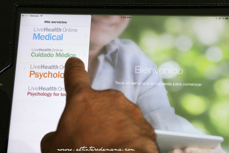 visita-a-tu-medico-desde-cualquier-lugar-con-livehealth-online