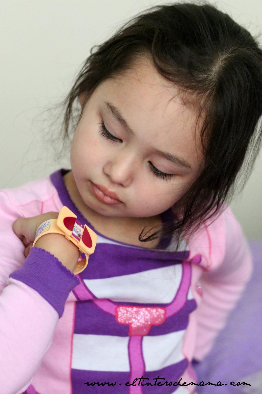 doc-mcstuffins-toy-hospital_resena_sorteo_heroe