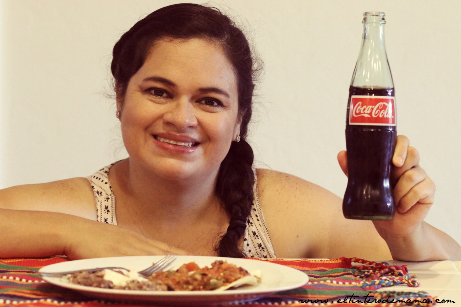 Celebrate-Hispanic-Heritage-Month-with-Coca-Cola