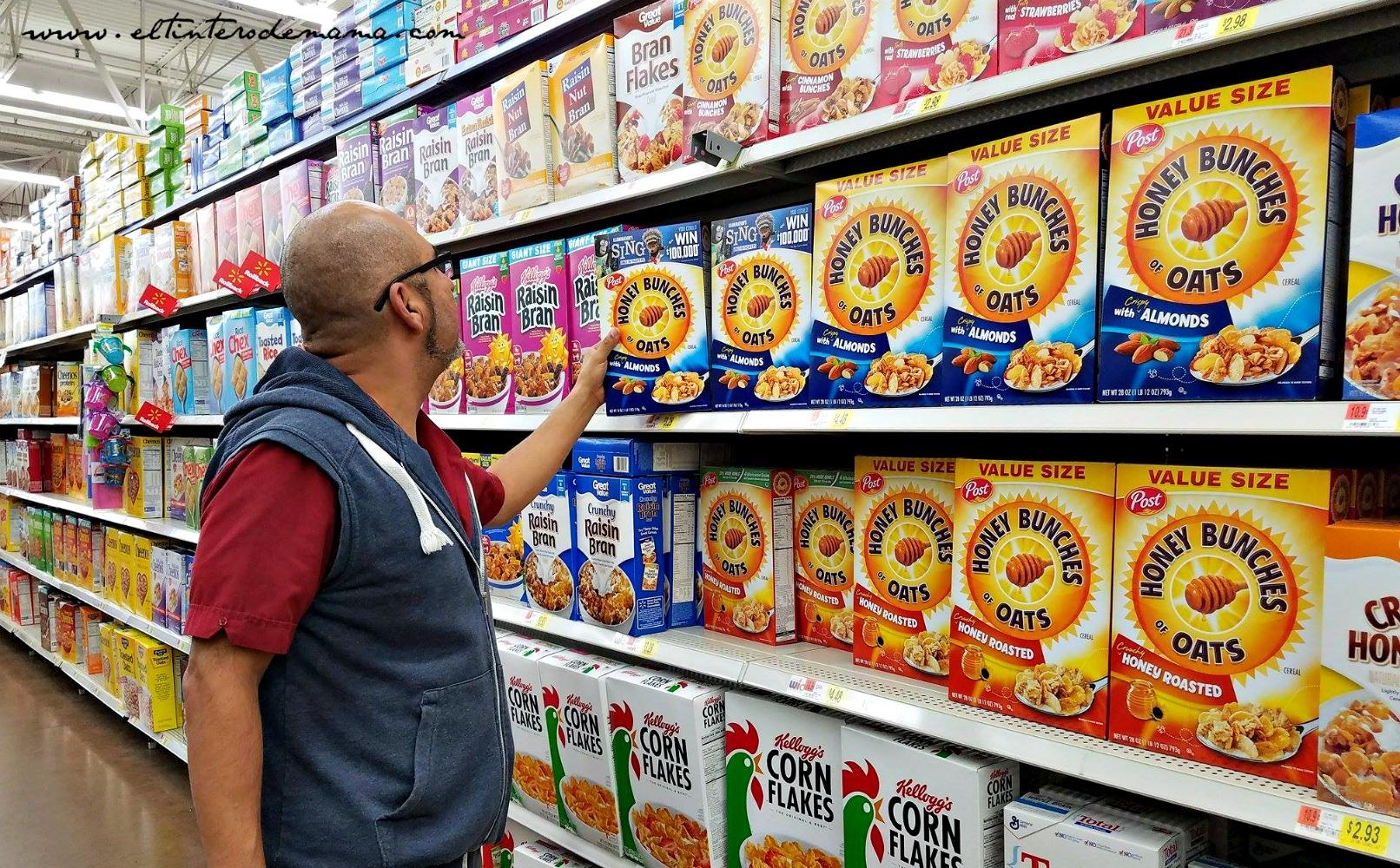Post-Cereal-SING-at-Walmart
