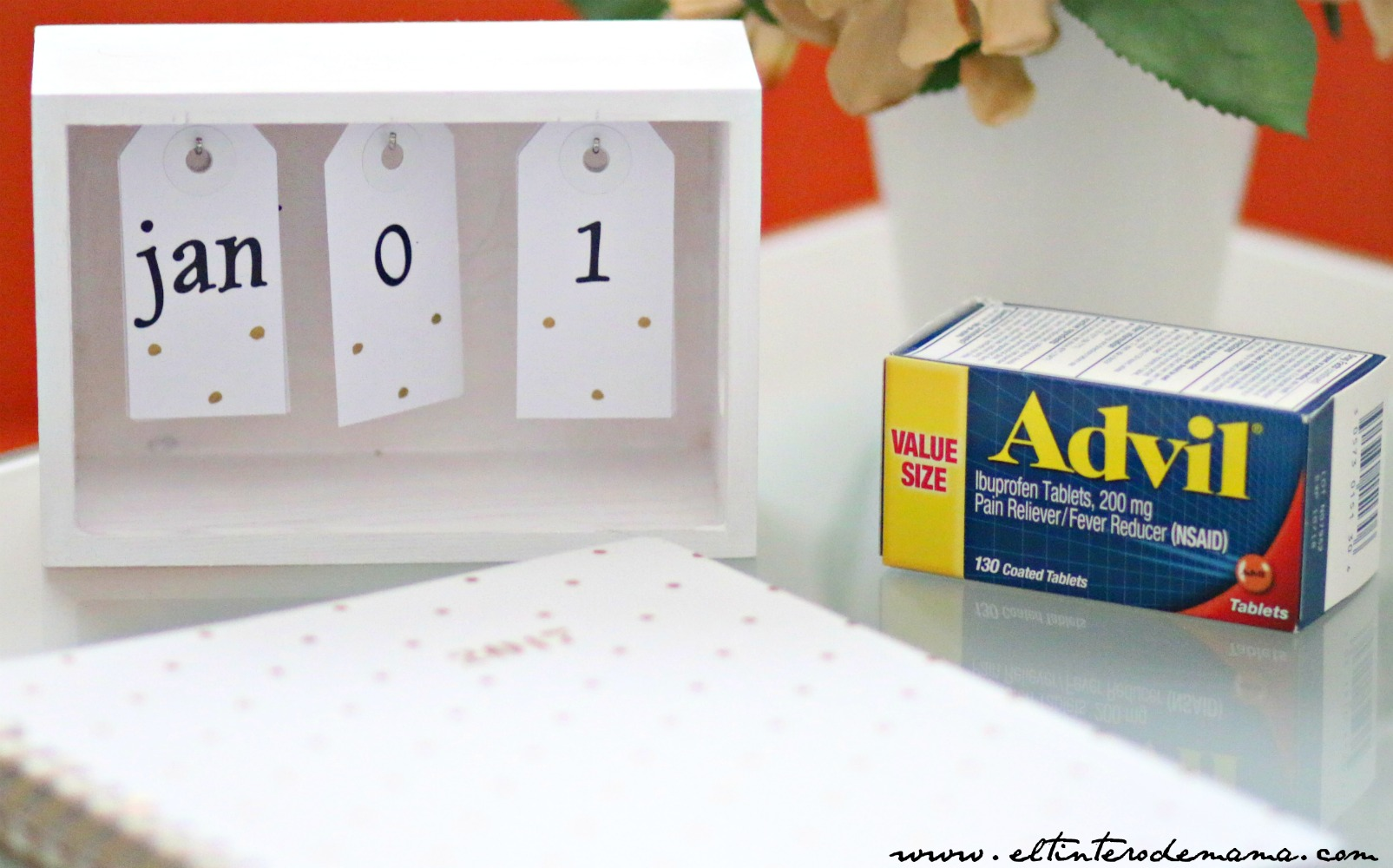 Pfizer-Walmart-Advil-Hispanic