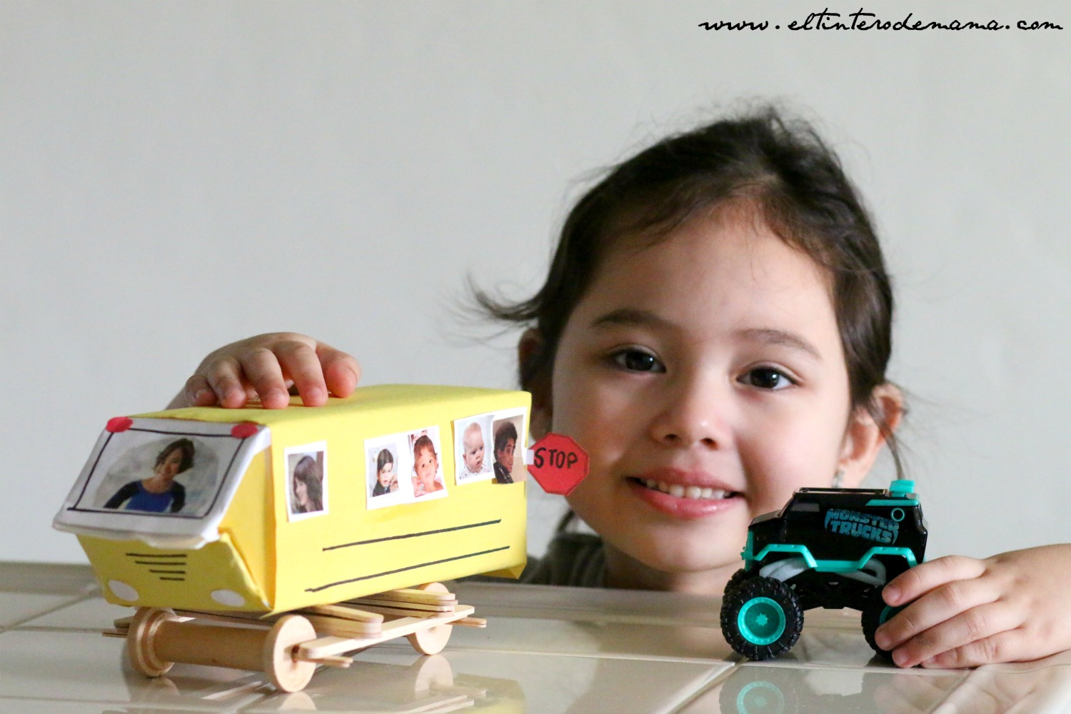 Monster-Trucks-DIY