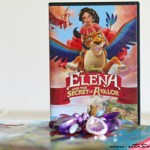 Elena-and-the-Secret-of-Avalor-review-and-giveaway