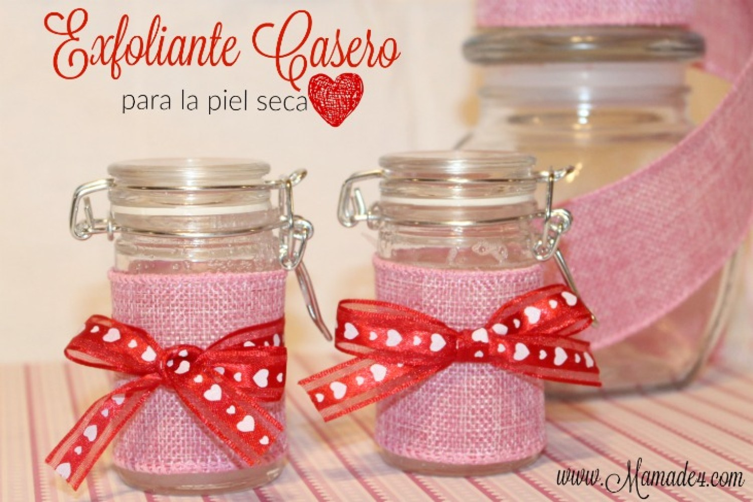 6-Ideas-de-regalos-para-San-Valentines-Day