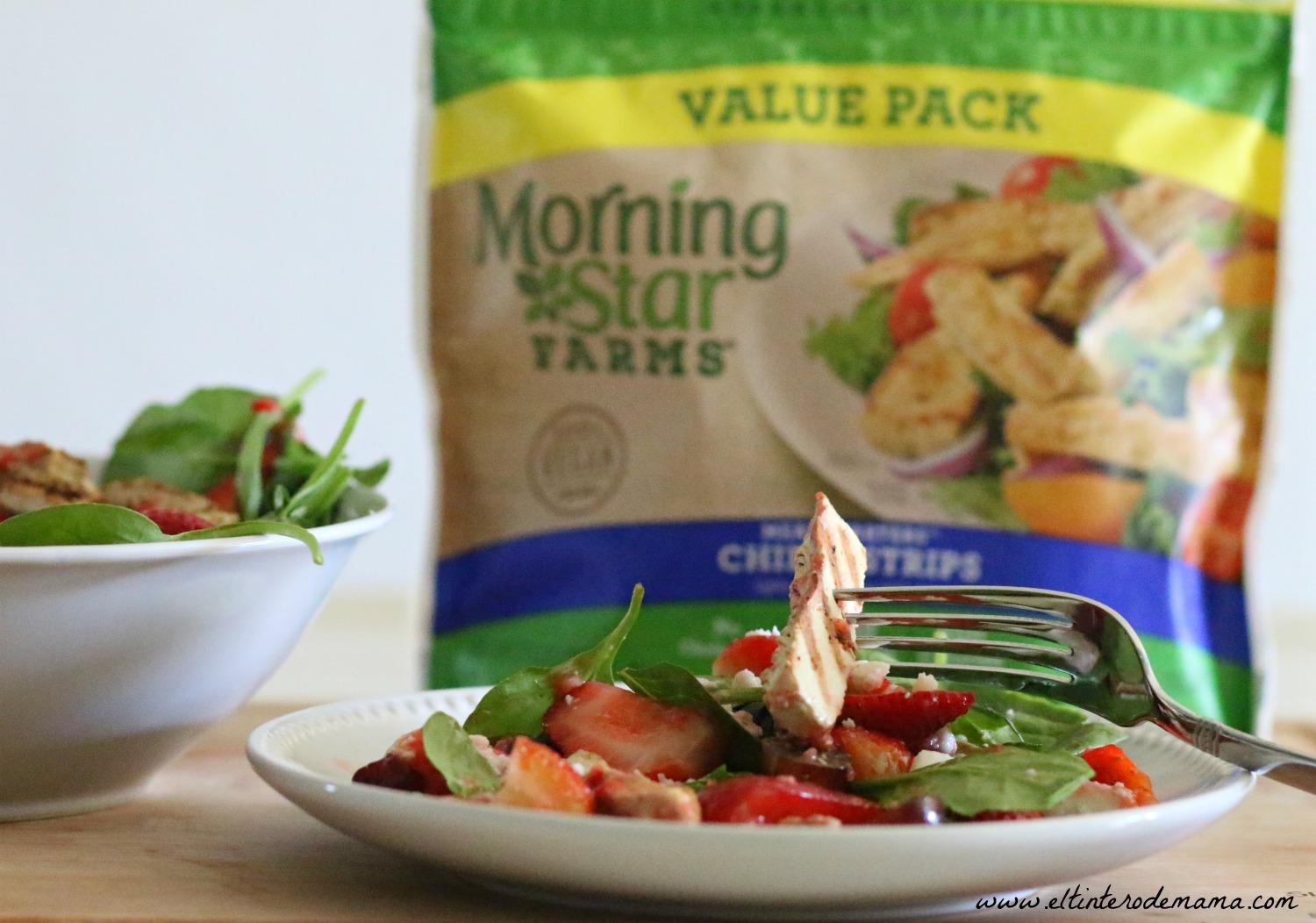 MorningStar-Farms-Lent-at-Walmart