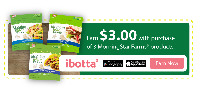 MorningStar-Farms-Lent-at-Walmart
