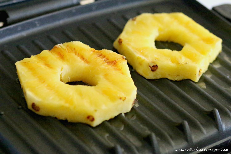 Post-Foods-New-Product-Walmart-recipe