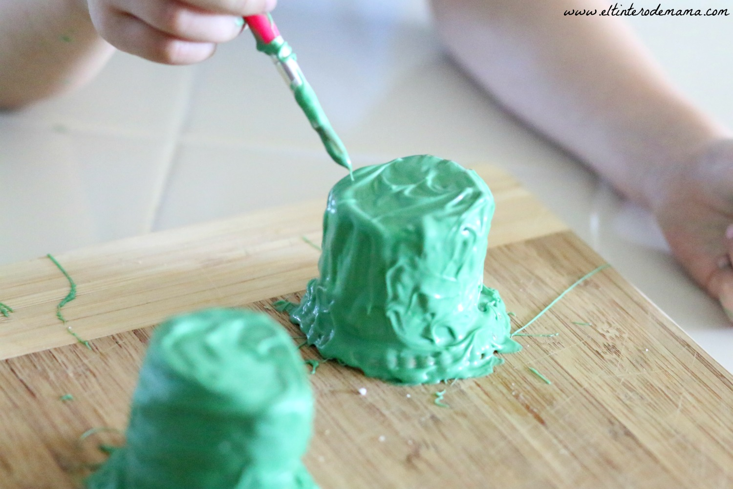 St-Patricks-day-DIY