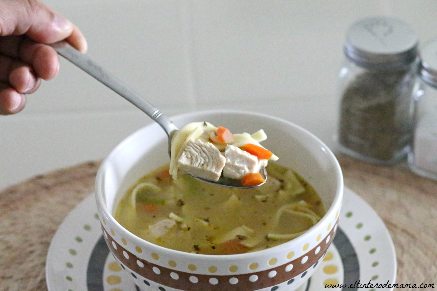 chicken-noodle-copycat-Dennys-recipe