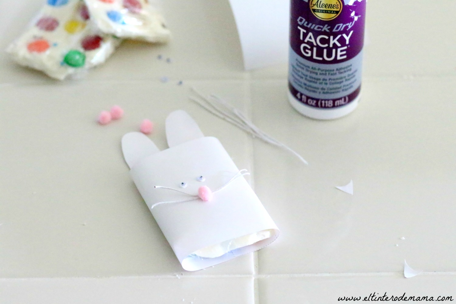 rabbit-bars-easter-diy