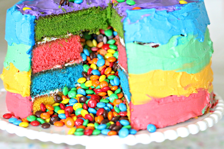 pinata-cake-recipe