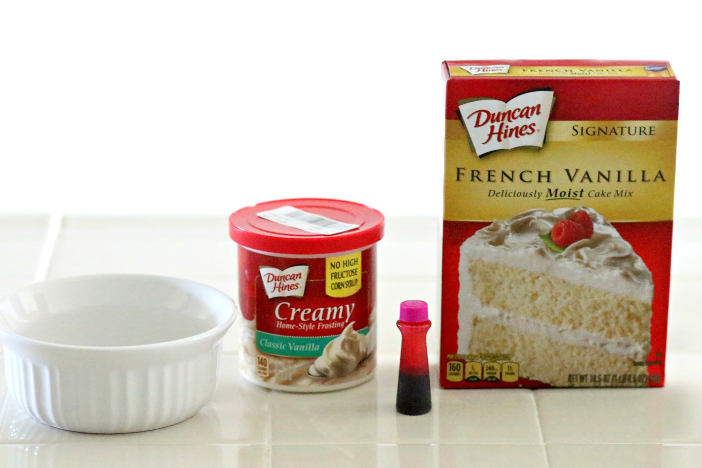 Smash-cake-recipe