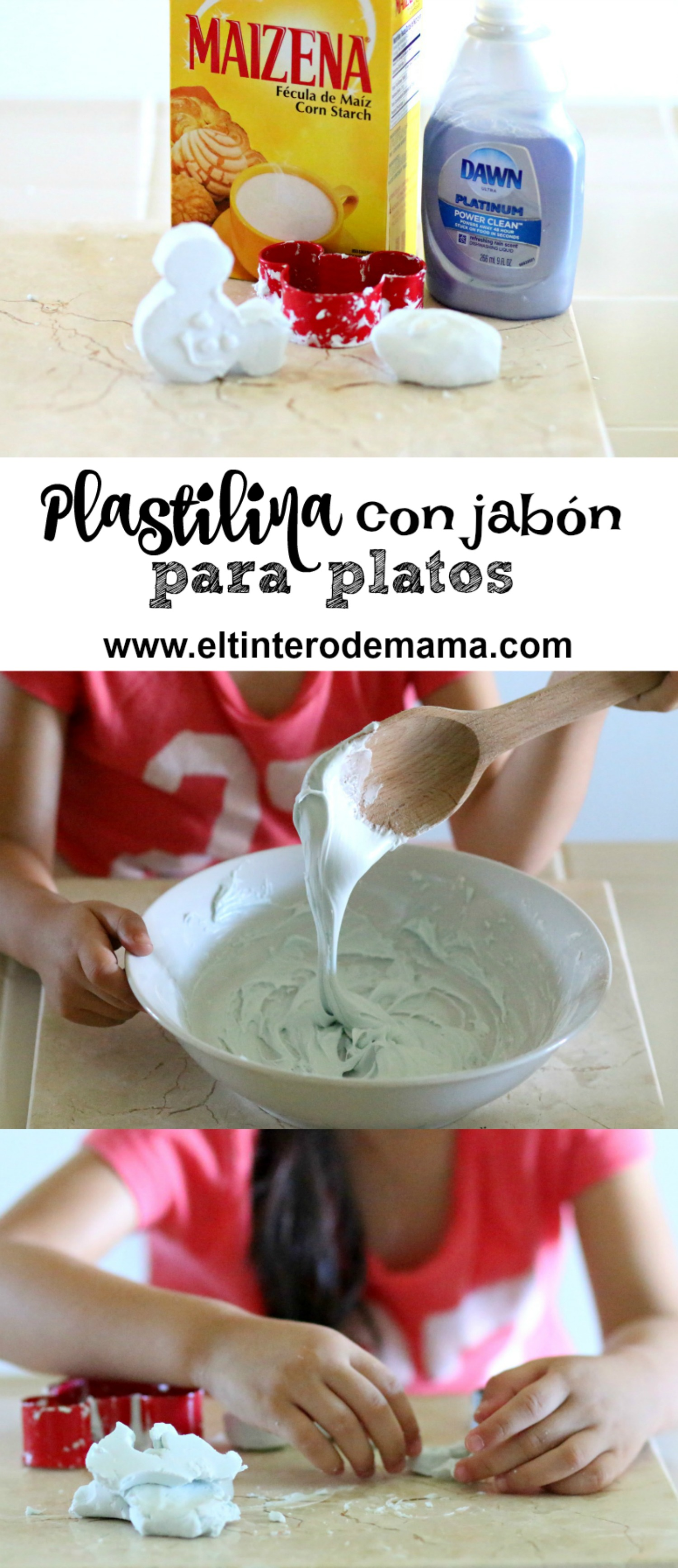 Soap-dish-play-dough