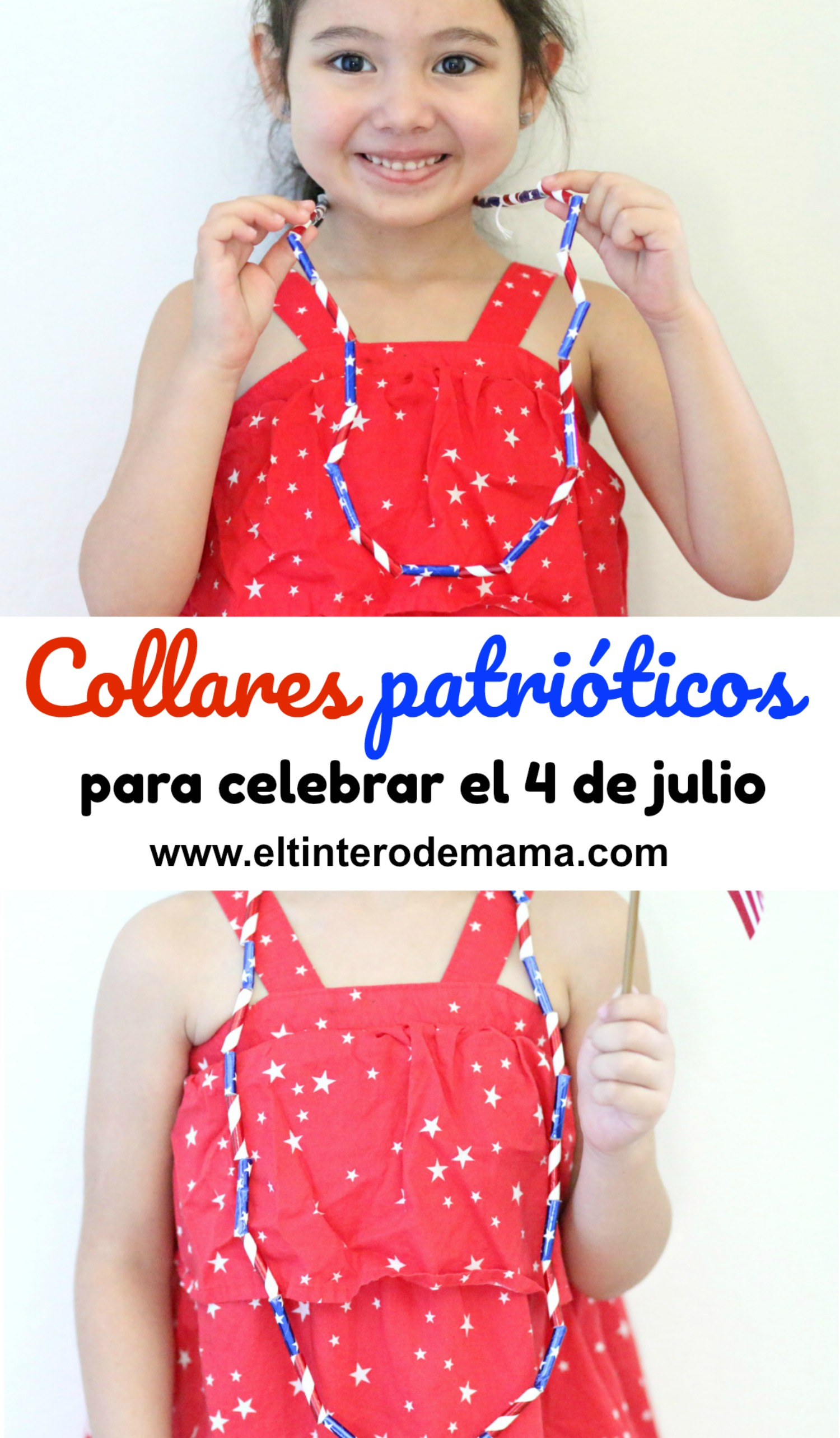 Patriotic-necklace-diy