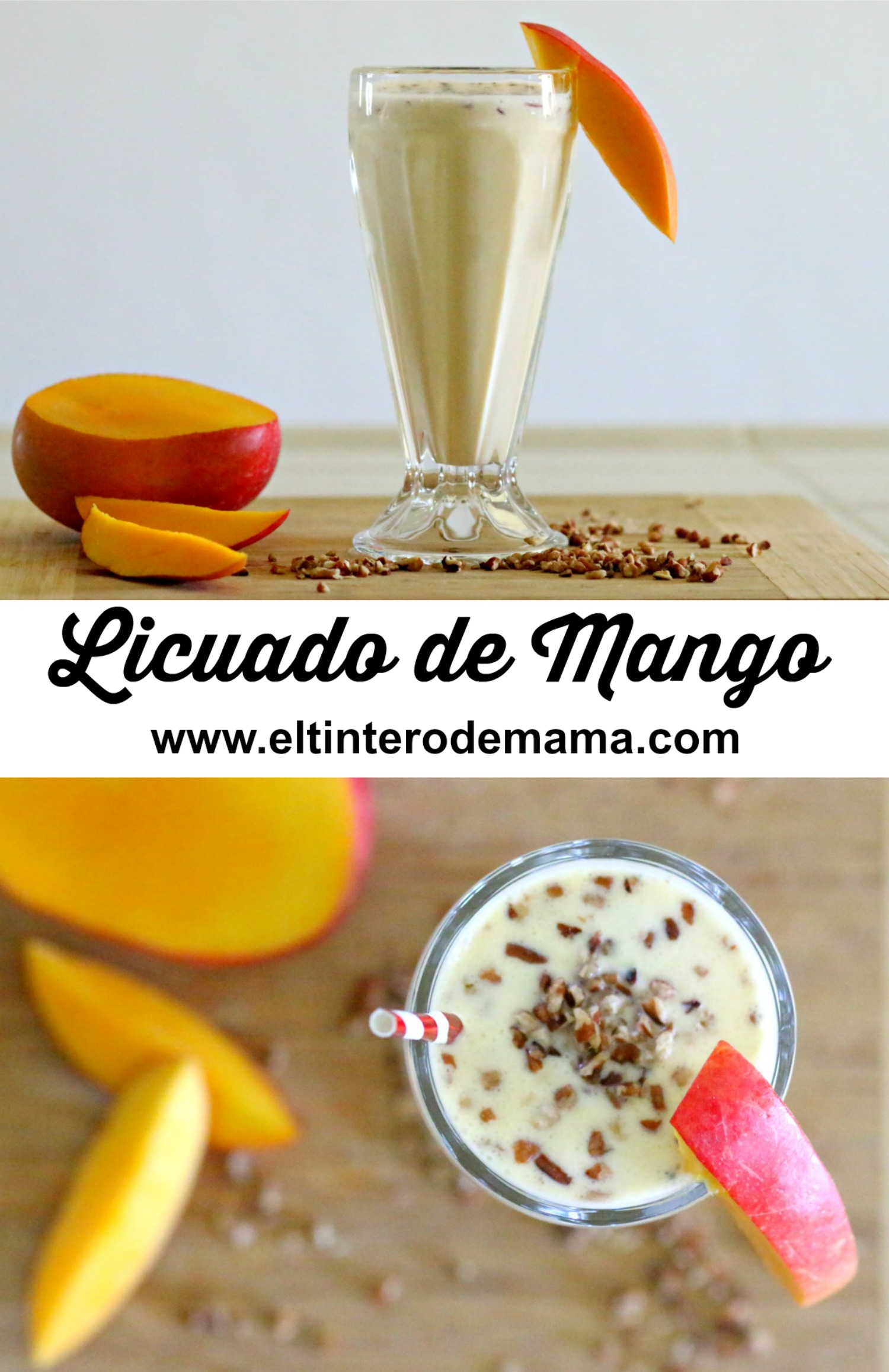 Mango-smoothie-recipe