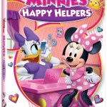 Minnies-Happy-Helpers-review