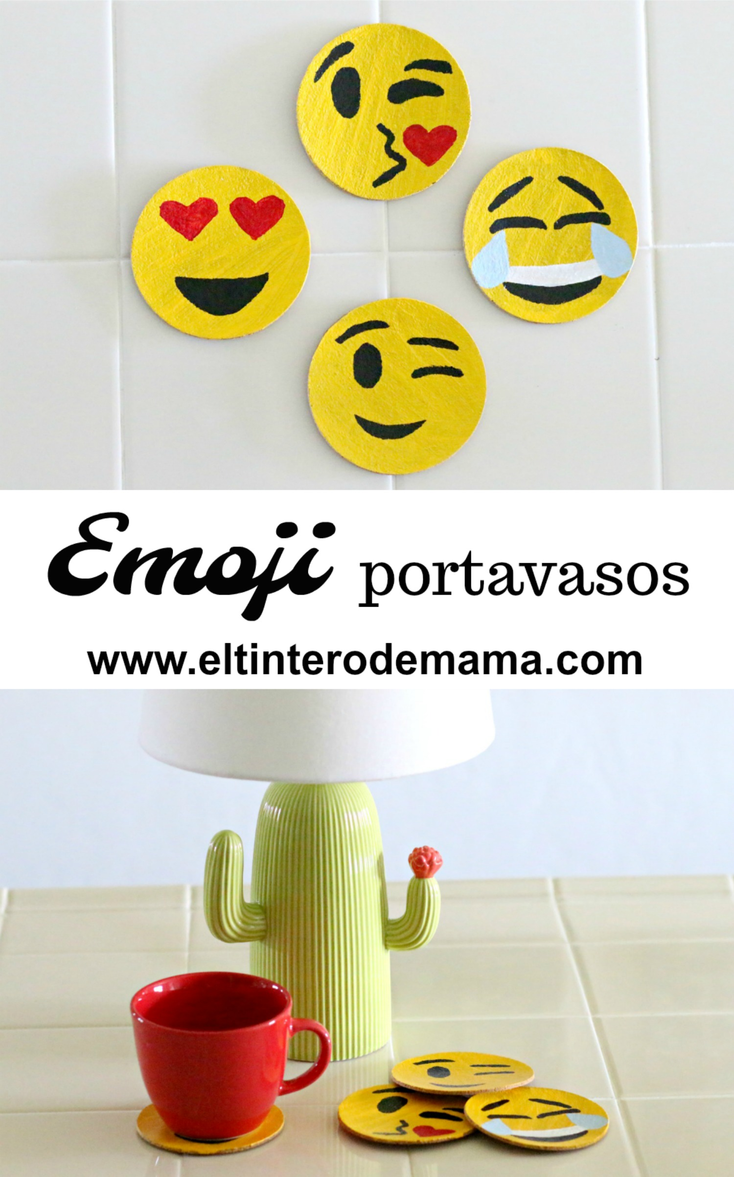 The-emoji-movie-diy
