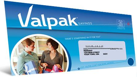 Valpak-envelope-te-garantiza-ahorros-extraordinarios