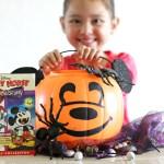 Canasta-de-Mickey-Mouse-para-Halloween
