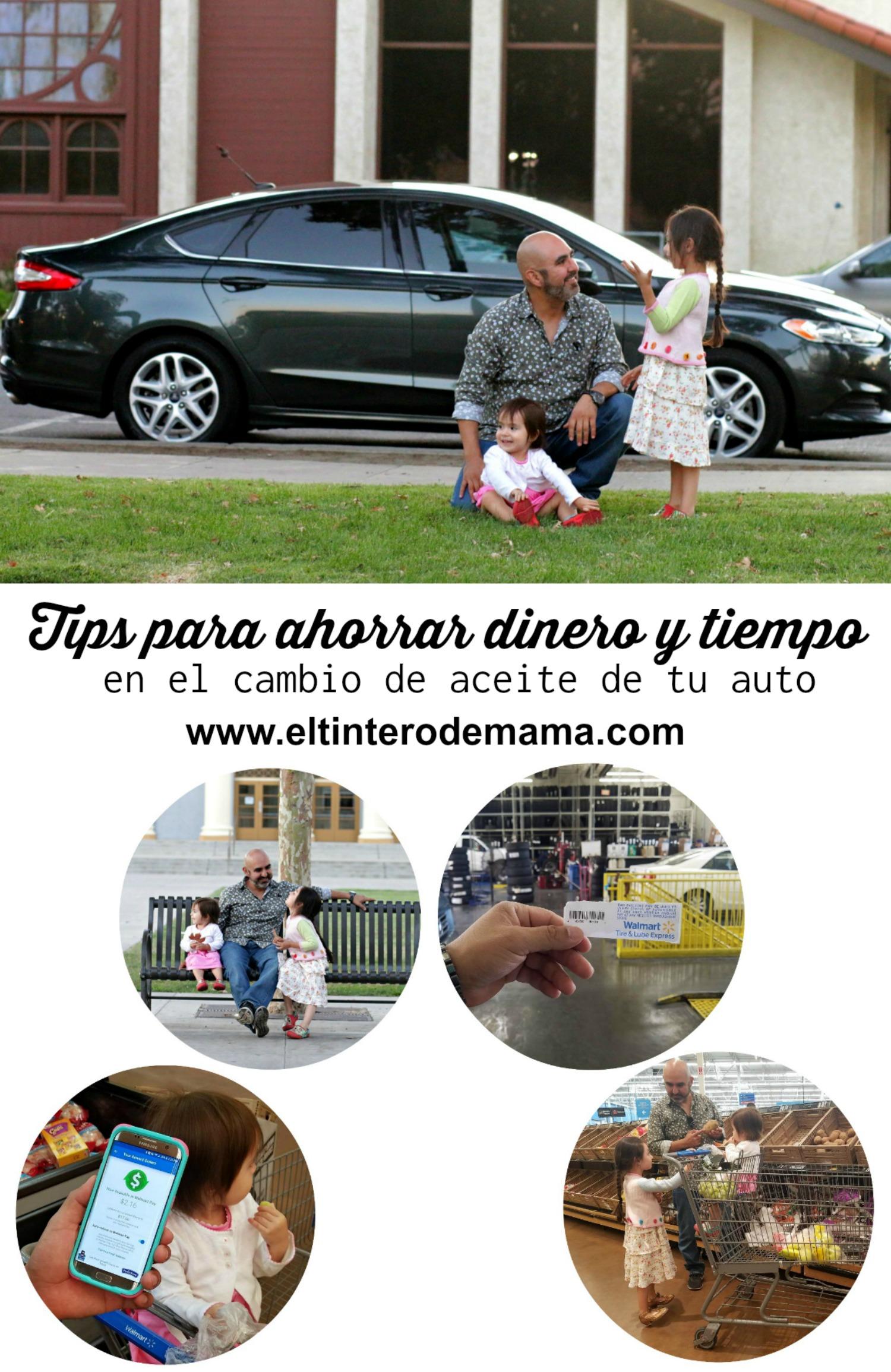 Tips-para-ahorrar-dinero-y-tiempo-en-el-cambio-de-aceite-de-tu-auto