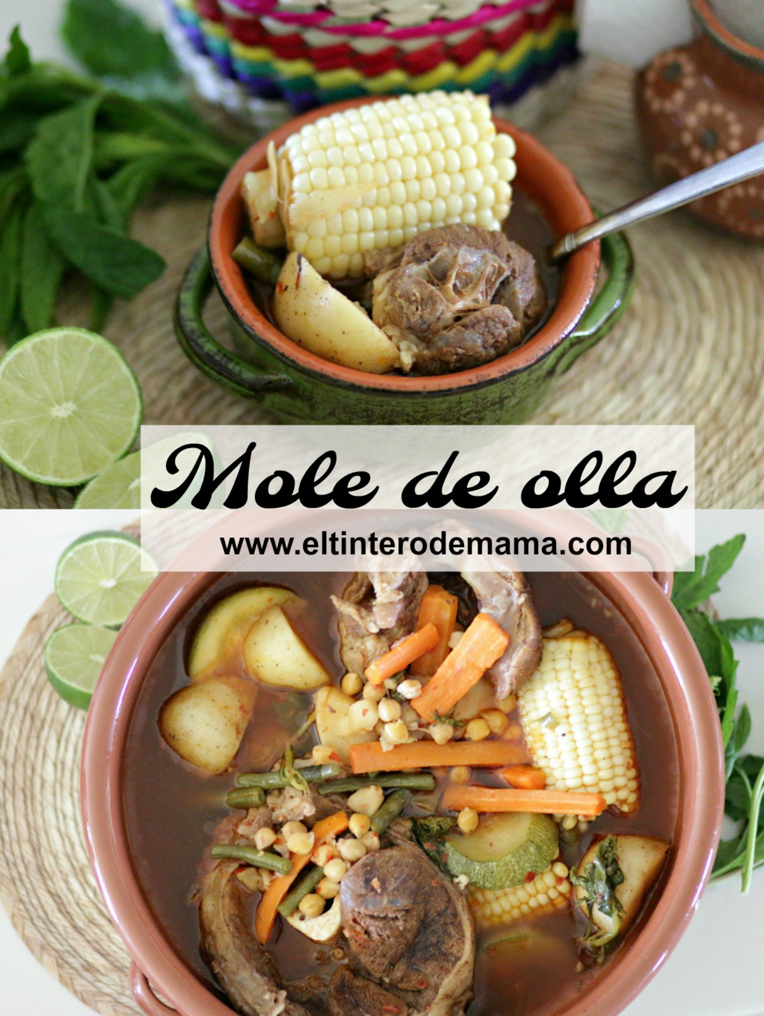 Mole-de-olla-recipe