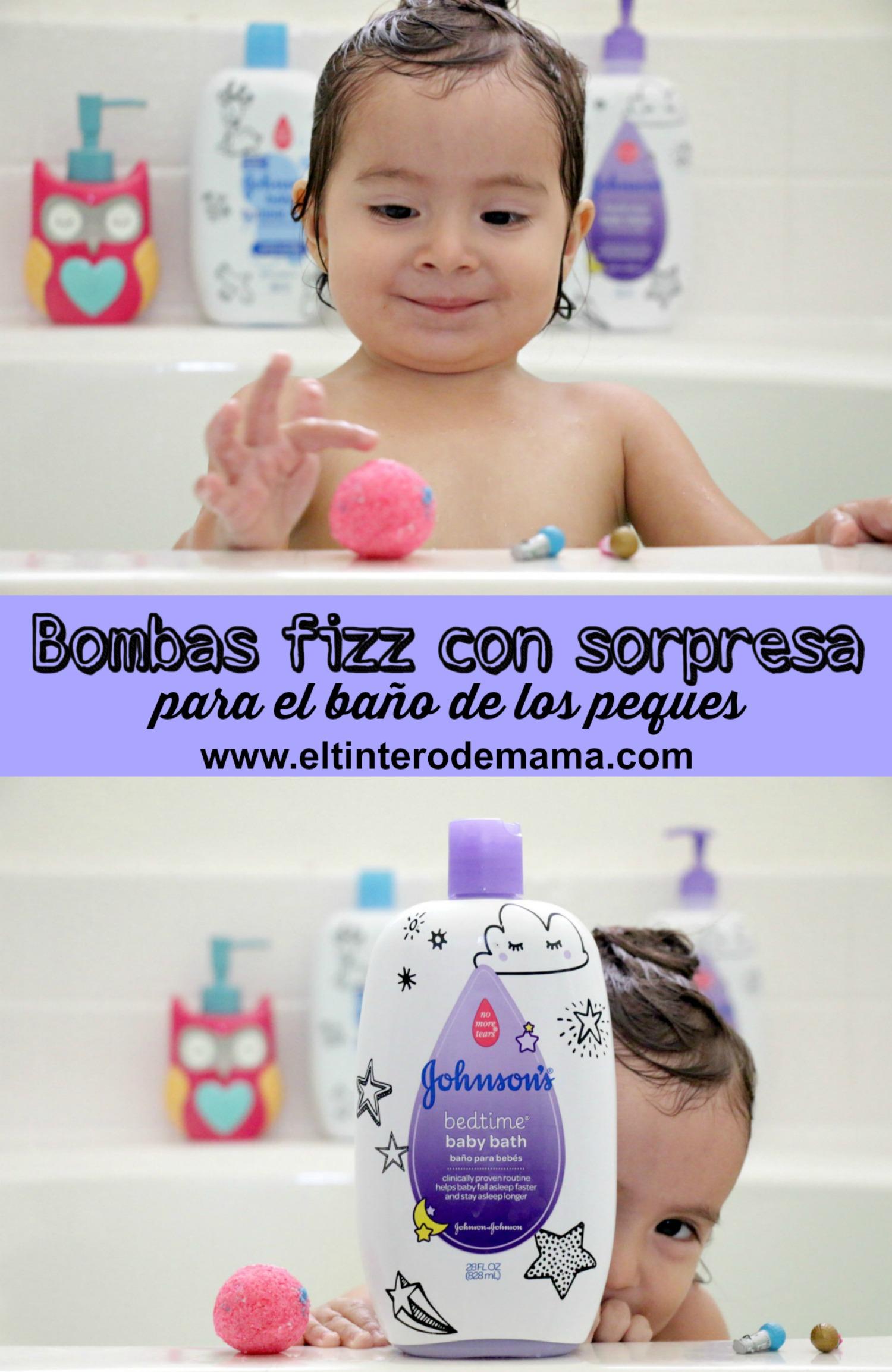 Bath-bombs-fizz-diy