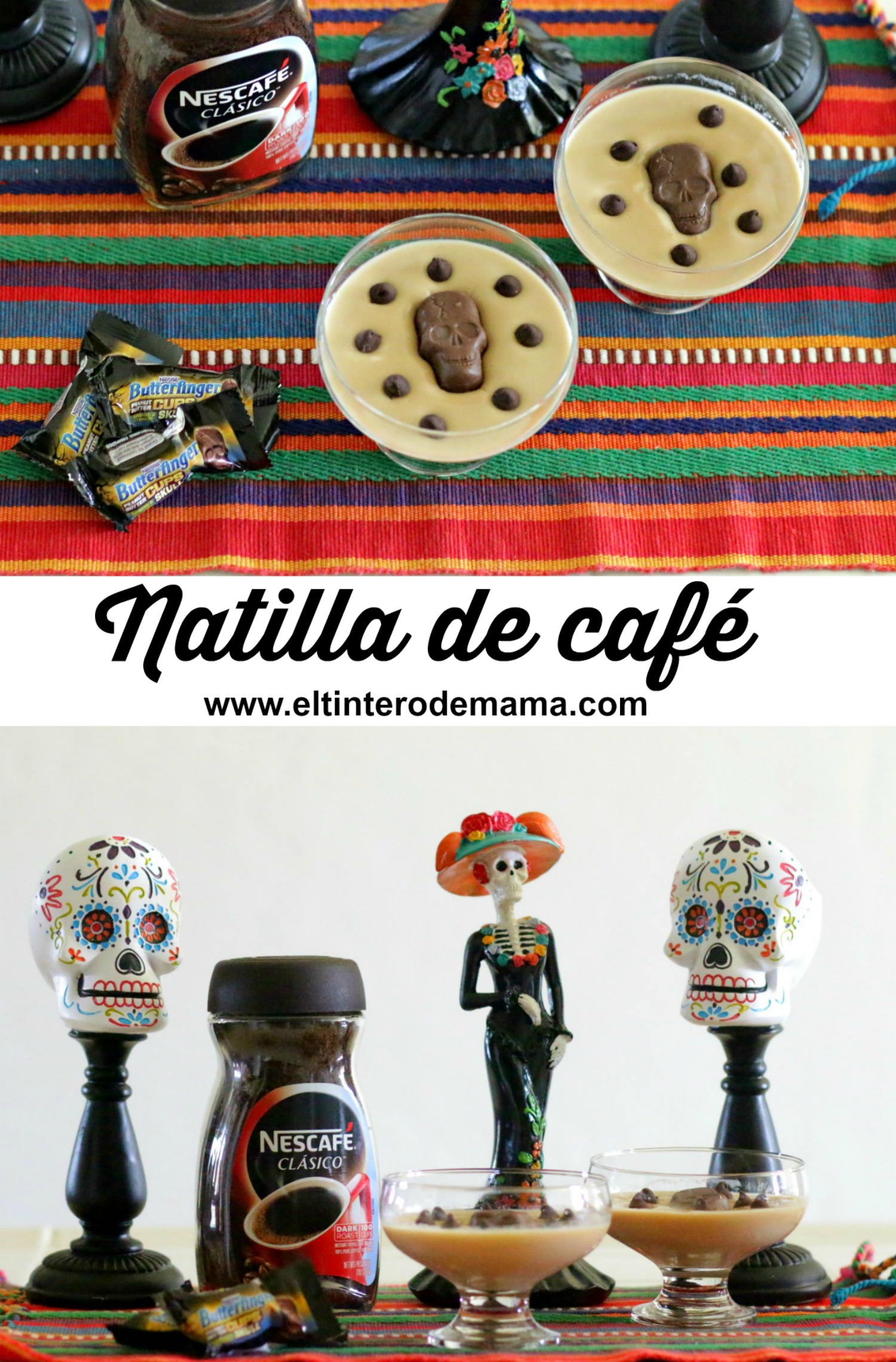 Natilla-de-cafe-recipe