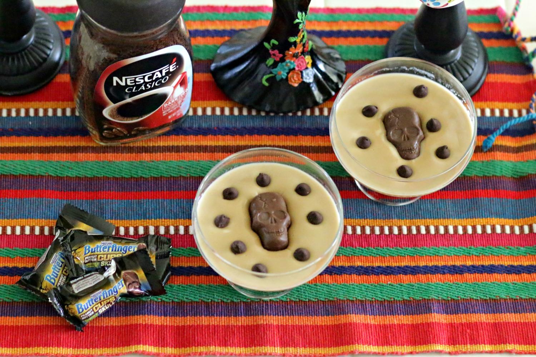 Natilla-de-cafe-recipe
