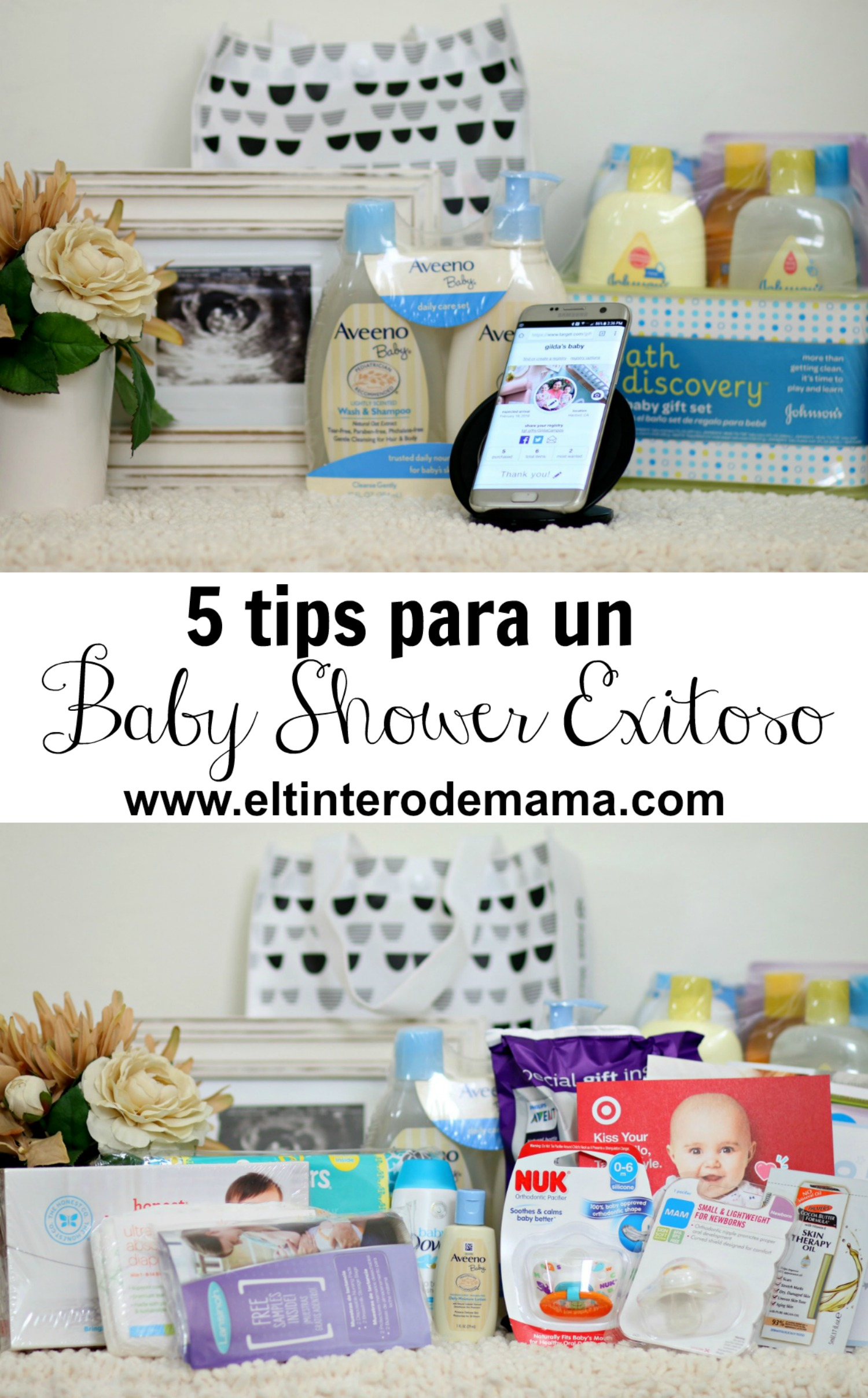 5-tips-para-un-baby-shower-exitoso