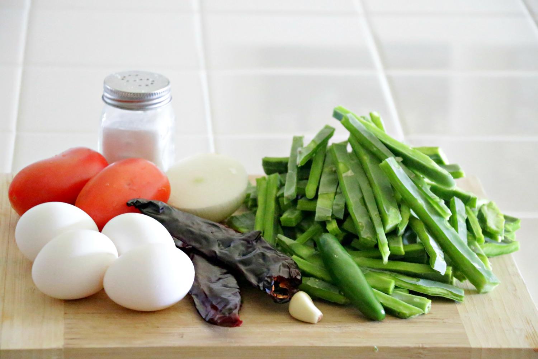 Huevos-ahogados-receta-mexicana