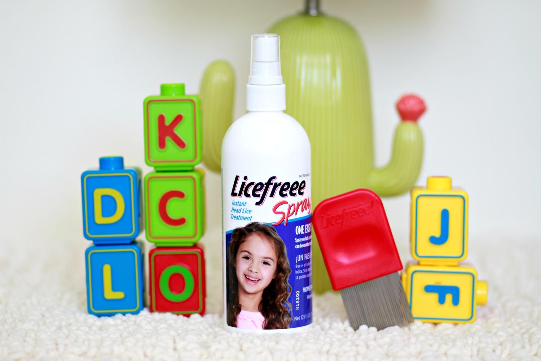 Licefreee-blog-post