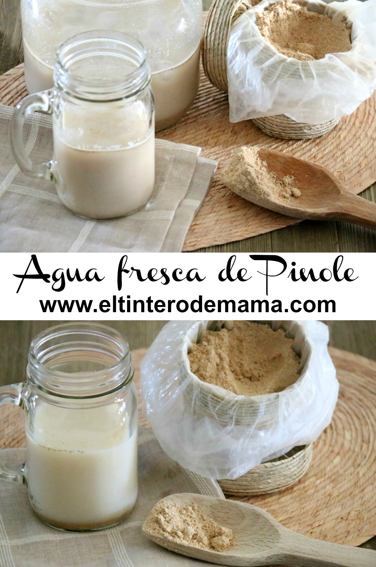 Agua-de-pinole-recipe