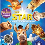 The-Star-movie