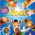 The-Star-movie