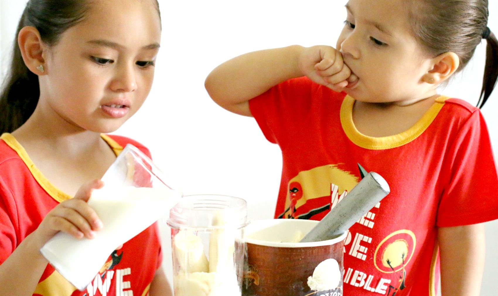 banana-milkshake-recipe