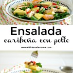 caribbean-salad-recipe