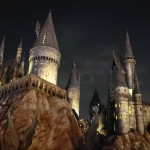 Universal-Studios-Hollywood