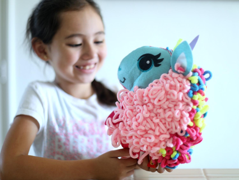importancia-de-la-artesania-en-la-infancia