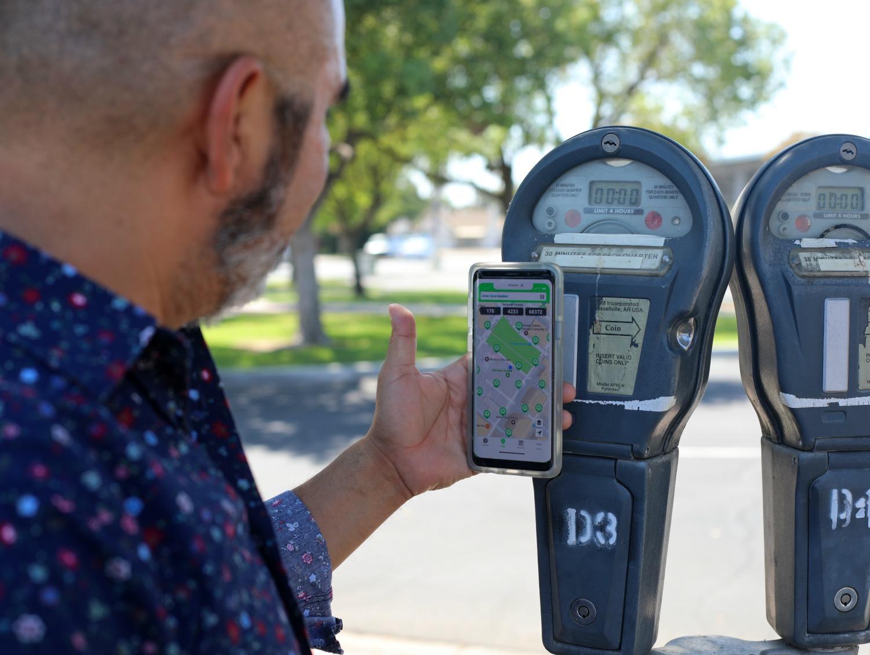 parkmobile-estacionamiento-al-alcance-de-tu-mano