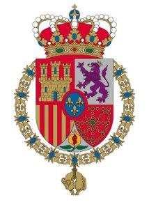 Casa Real - Rondas de consultas