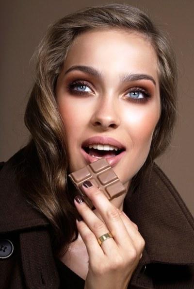 tendencias-de-maquillaje-otono-inivierno-1
