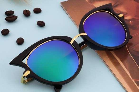 Gafas de sol primavera verano 2017